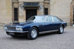 Virage8_Aston Martin 1969 Lagonda 4 door_01
