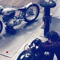 Virage8_Falcon Motorcycles