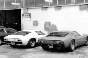 Virage8_Garages 2