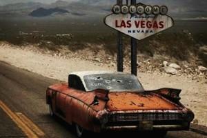 Virage8_Las Vegas 2