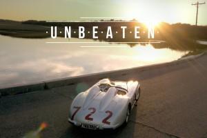 Virage8_Unbeaten