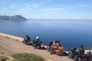 Virage8_Voyage en Corse 2015_33