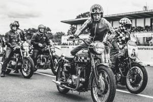 Virage8_Cafe Racer Festival 2015 by Laurent Nivalle_12