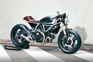 Virage8_Ducati Holographic Hammer Project Hero 01_01