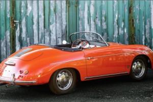 Virage8_Porsche 356 Speedster_06
