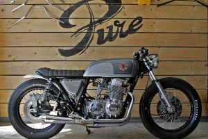 Virage8_Pure Motorcycles_Project#18_01