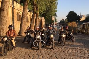 Virage8_Ride matinal dans Paris_16