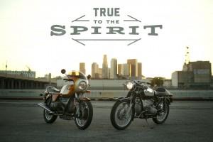 Virage8_Spirit Lake Motorcycles