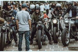 Virage8_W&W2015 by Laurent Nivalle_19