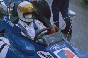 Virage8_Weekend of a Champion_Sir_Jackie Stewart_03