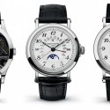 Virage8_patek-exhibition-01