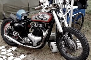 Virage8_Bixente moto-01