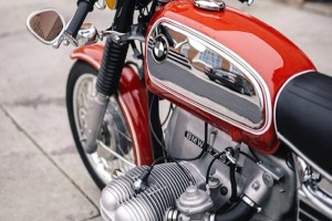 Virage8_Cafe_BMW_R755_01