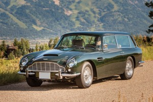 Virage8_DB6 Shooting Brake_01