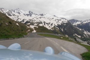 Virage8_Frogeye in the Alps_05