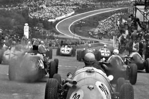 Virage8_GP-Belgique-1955
