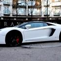 Virage8_Lamborghini_Aventador_01