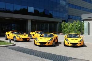 Virage8_Lotus cars_03