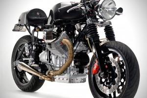 Virage8_Moto-Guzzi-Daytona-Santiago-Chopper-2