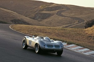 Virage8_Porsche_RSK_Lacets