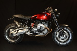 Virage8_R1200R_Motorieep_02