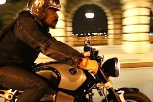 Virage8_The-Night-Rider