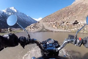 Virage8_Tibet_02