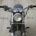 Virage8_Tokyo-Dirt_03