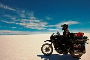 Virage8_Alaska-to-Argentina_02