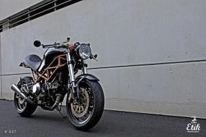 Virage8_Etik Motorcycle_01