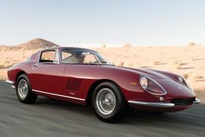 Virage8_Ferrari-275-GTB4