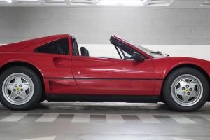 Virage8_Ferrari GTS Turbo