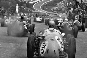 Virage8_GP Belgique 1955