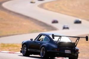 Virage8_Jack Olsen_Porsche 911