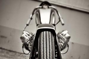 Virage8_Moto Guzzi_Simplicité