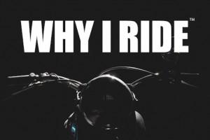 Virage8_Why-I-ride