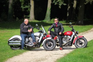 Virage8_Indian Scout_01