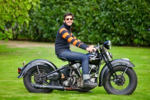 Virage8_Knucklehead by Tristan Nitot_06