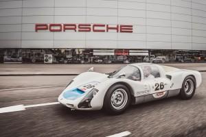Virage8_Porsche Stuttgart to Laguna Seca_00