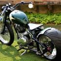 Virage8_Rajputana Motorcycles_Nandi_10