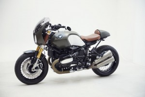 Virage8_Thomis Motorcycles_BMW RNineT GT_04