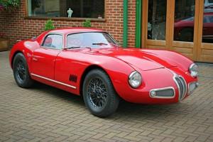 Virage8_ATL-Alfa Romeo_08