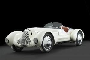 Virage8_Alfa Romeo 6C_01