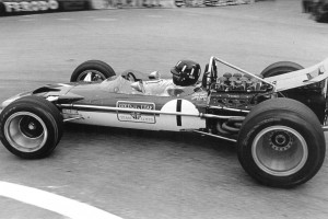 Virage8_Graham Hill_Monaco 1969