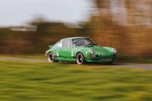 Virage8_Porsche 911 2.8 RSR_04