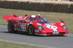 Virage8_Ferrari512S