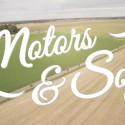 Virage8_Motors and Soul 2015 by Etienne Boisson