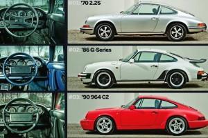 Virage8_Porsche 911_04