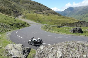 Virage8_R60 5 tourmalet