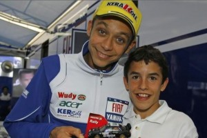 Virage8_Vale & young MM